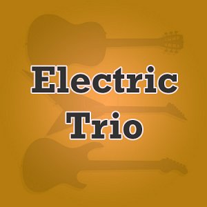 Electric Trio